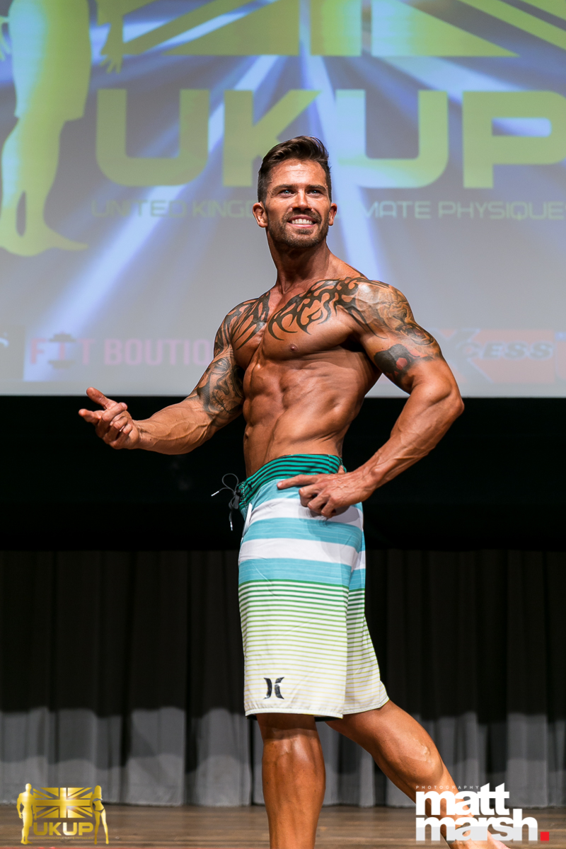 Uk Ultimate Physiques Physique Category York Online