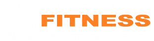 Charlie Garforth Fitness Model & Online Coach